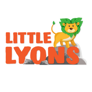 Little Lyons