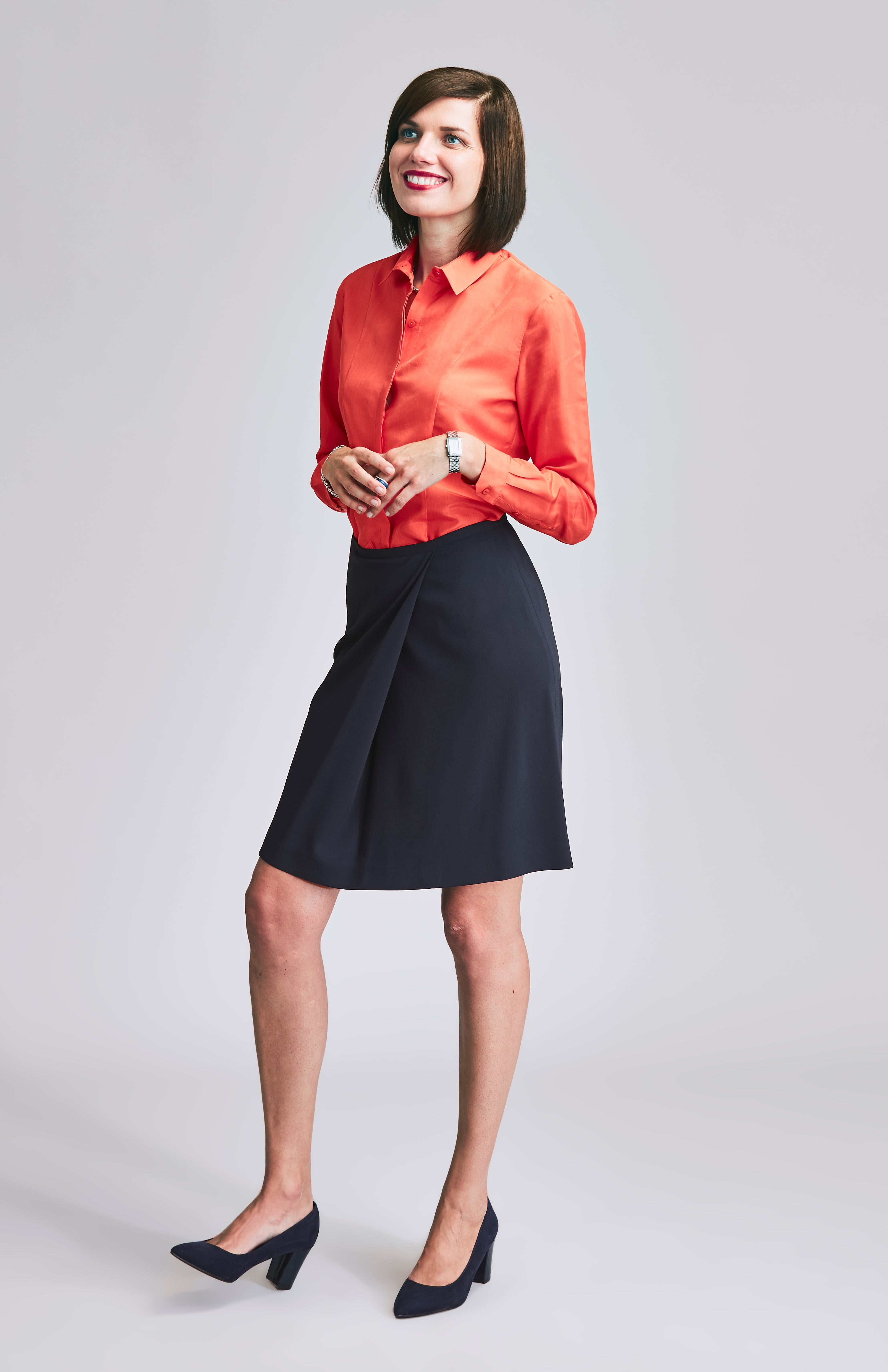 top formidable skirt willard products drapes drape office orange the rose for navy
