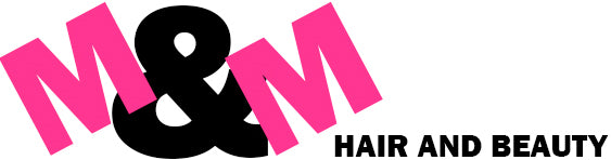 M&M Hair and Beauty