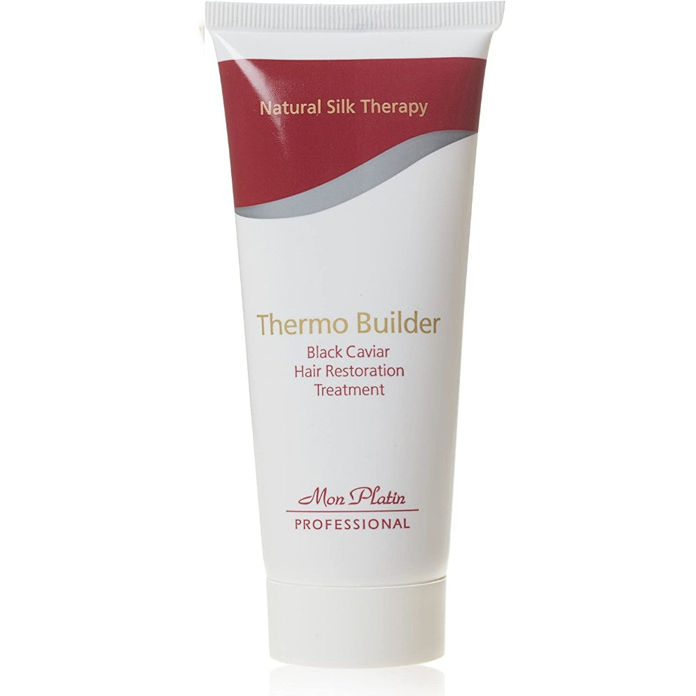 MON PLATIN PROFESSIONAL THERMO BUILDER 100ML