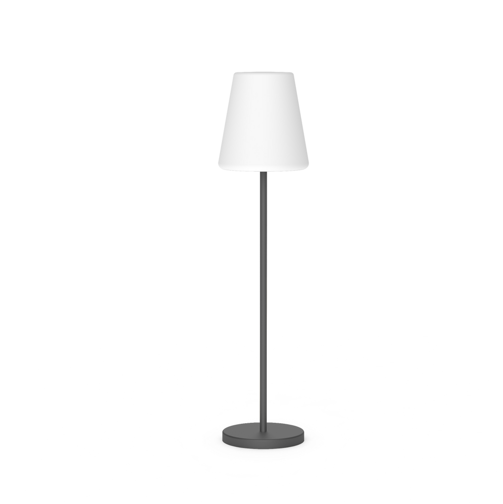 Lola Floor Lamp ** Introductory Price **