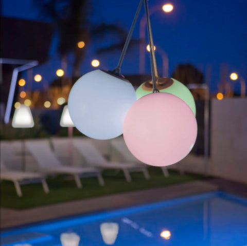 Norai Pendant Light ** Pre Order now for May delivery **