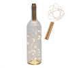 Rose Gold Bottle Light Kit