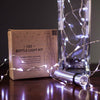 Bottle Light Kit