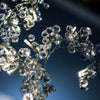 Crystal Chic Lights