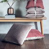 Large Honeycomb Cushion