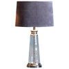 Saesaro Table Lamp (Grey)