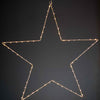 Large White LED Star *currently unavailable*