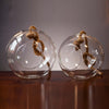Glass Orb ** Sold out  **