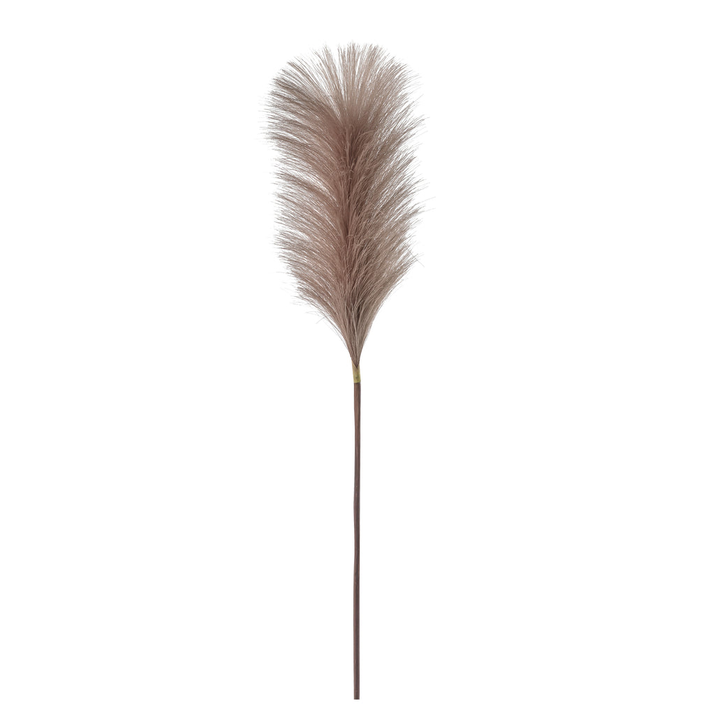 Feather Stems (5pk)
