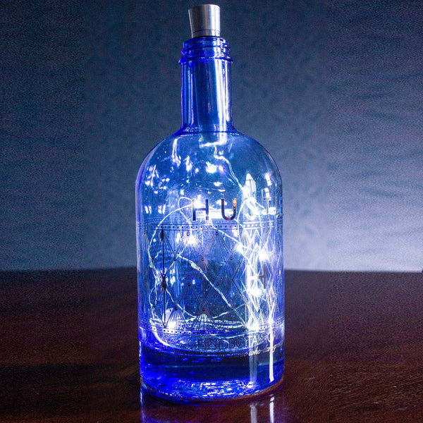 Twinkling Bottle light Kit