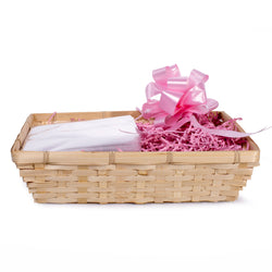 Make Your Own Gift Hampers