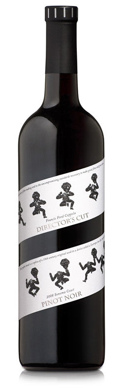Francis Coppola Director's Cut Pinot Noir 2018