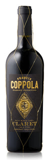 Francis Coppola Diamond Collection Black Label 2017