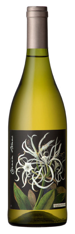 Botanica The Mary Delany Collection Chenin Blanc 2017