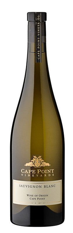 Cape Point Vineyards Noordhoek Sauvignon Blanc 2019
