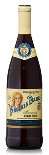 Virginia Dare Pinot Noir Russian River Valley 2014