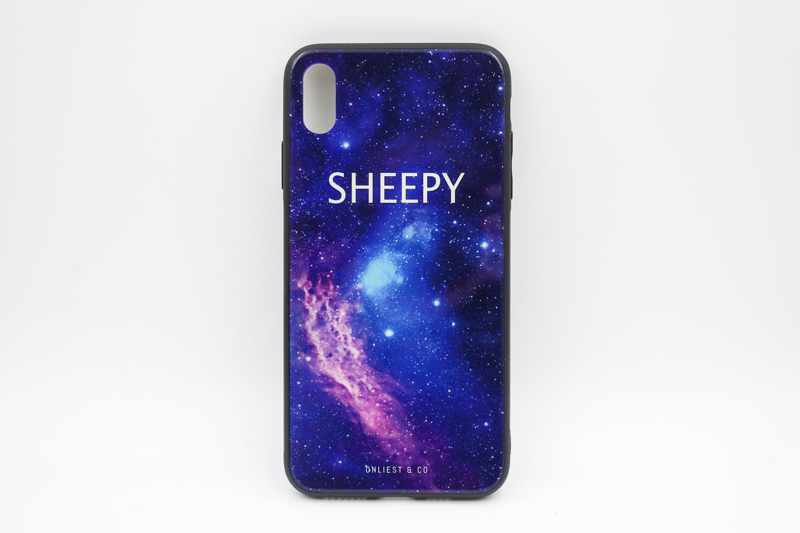 Galaxy Case - Samsung