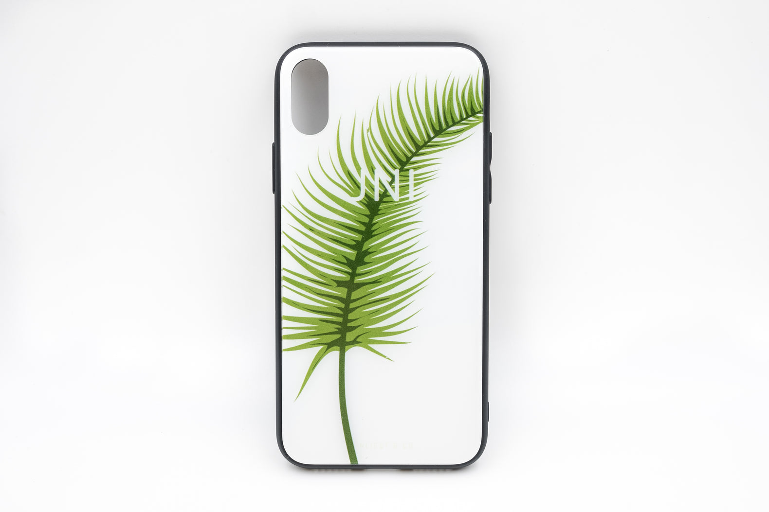 Jena Case - iPhone