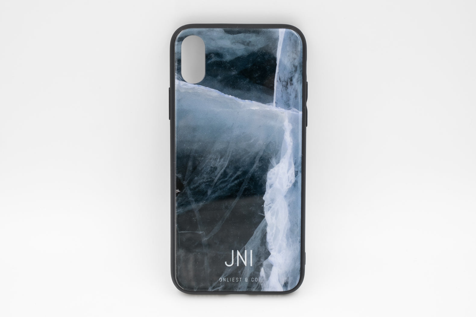 Icy Case - iPhone