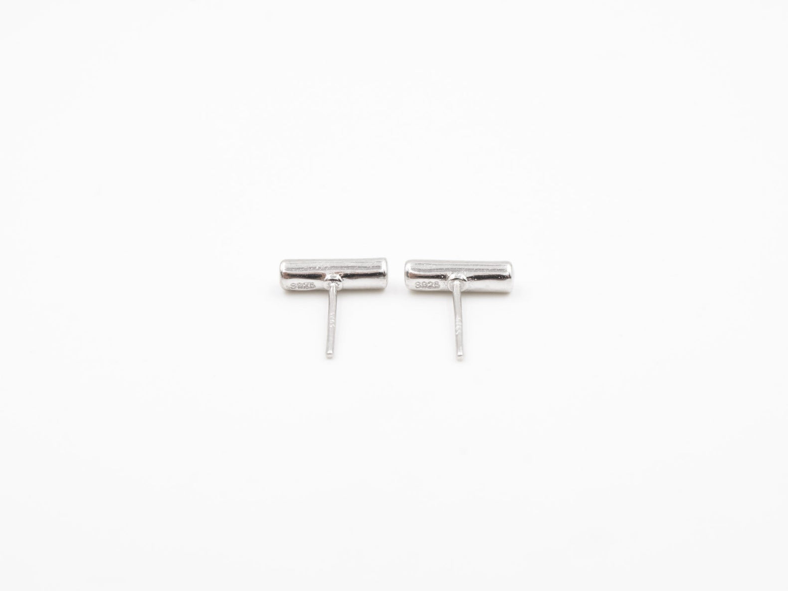 Pause Earrings