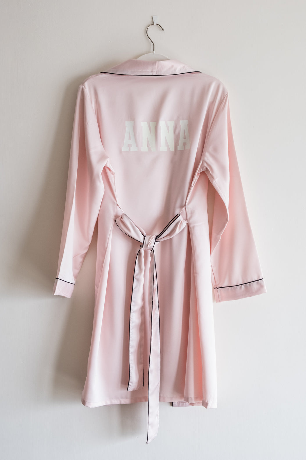 Only Robe