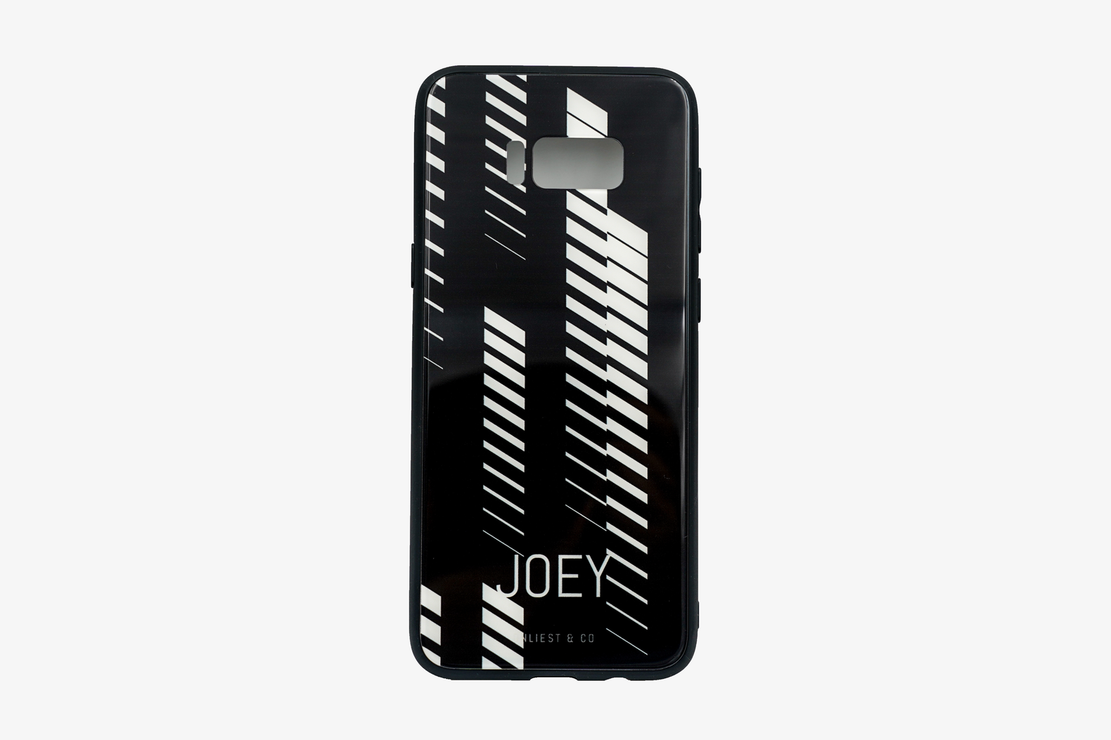 Array Case - iPhone