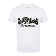 Gas Monkey Garage, T-Shirt