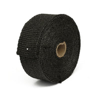 PRO-TECT, Exhaust Wrap Black