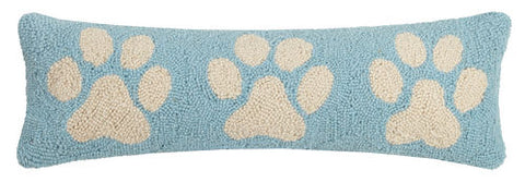 Pillows for Dog Lovers
