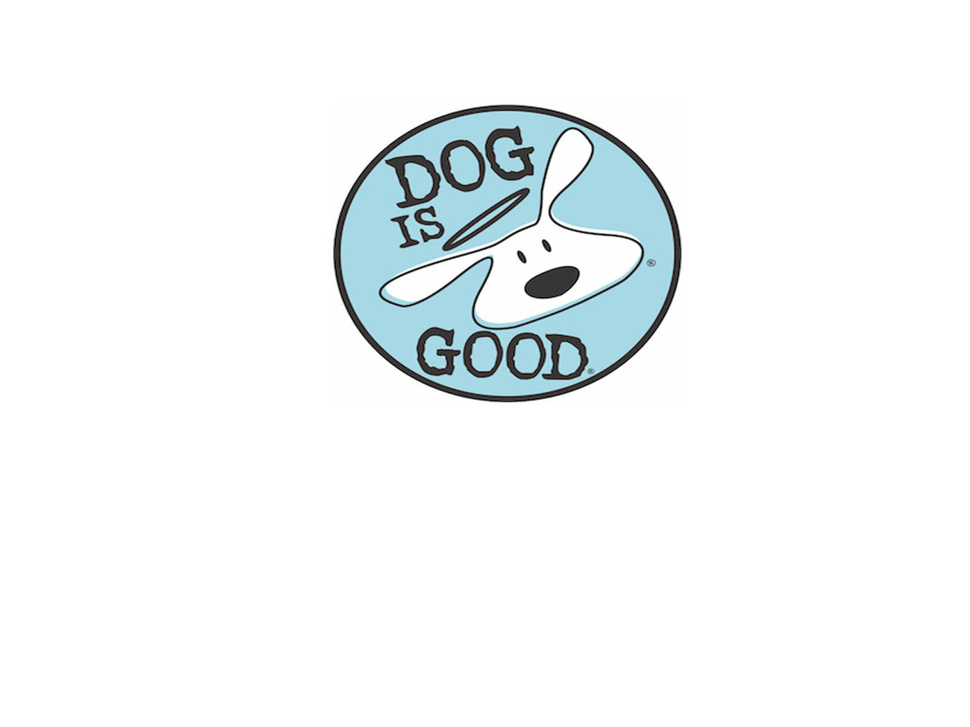 Red Dog Decor is excited to be an authorized retailer for Dog Is good