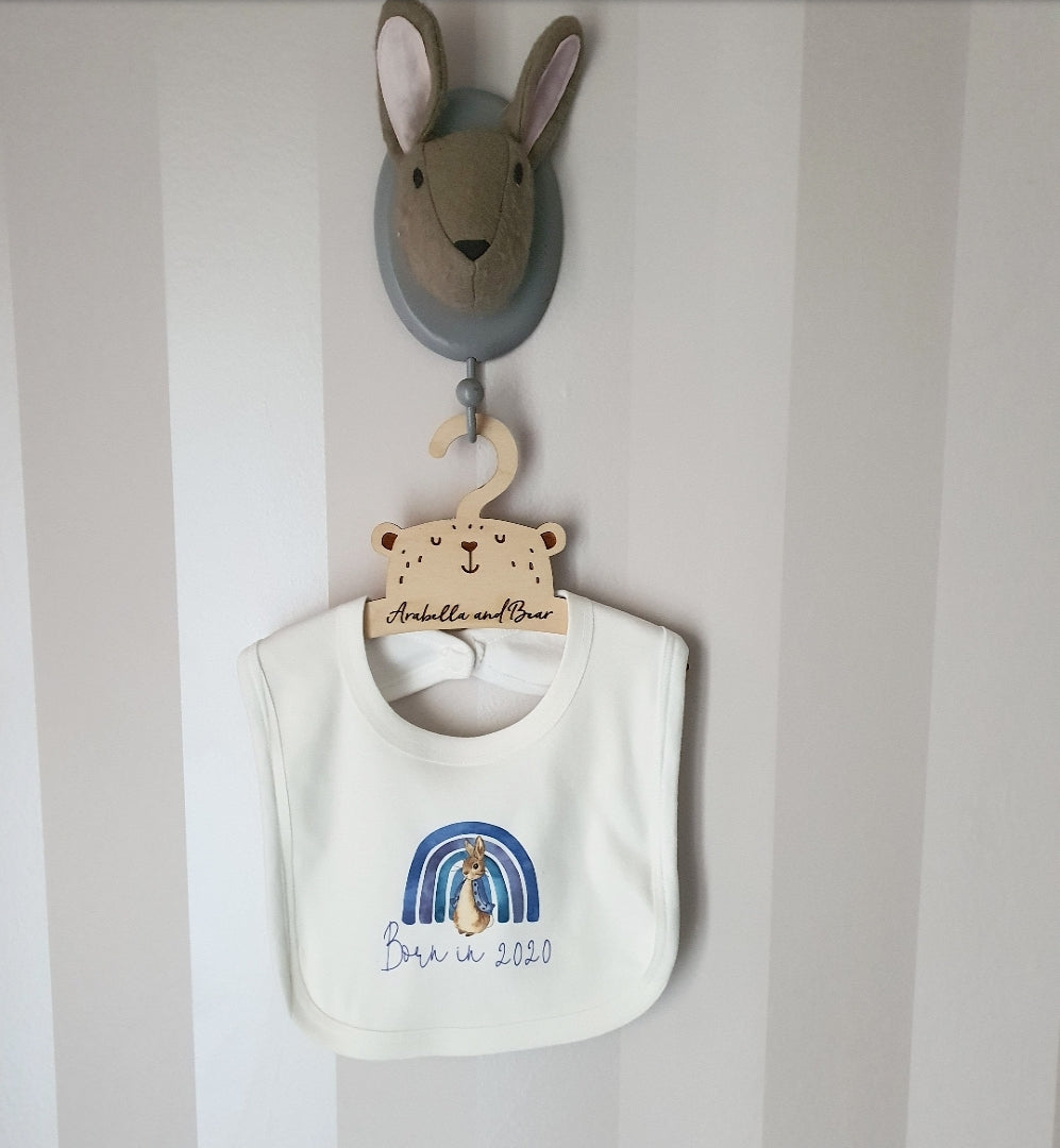 New baby Peter Rabbit Gift set