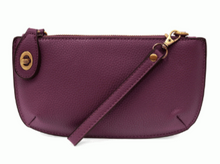 Wristlet (More Colors Available)