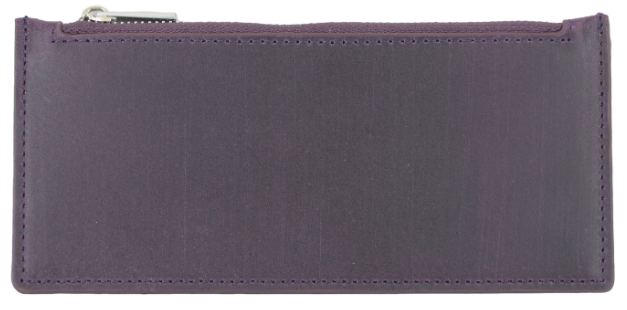 Slim Card Organizer Wallet Insert