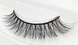 The Pretty Lash Kit