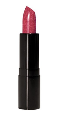 Luxurious Lipstick I Starlet