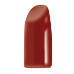 Urbanista I High Definition Matte Lipstick