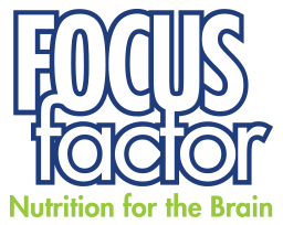 Focus Factor Coupons and Promo Code