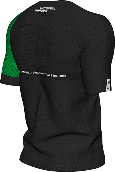 Special Edition Training T-Shirt by Compressport