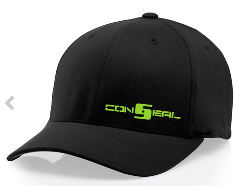 ConSeal Flex-Fit Cap