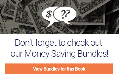 View Bundles for Churches and Religious Organizations!