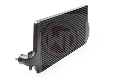 WAGNER VW T5 T6 Evo1 Performance Intercooler Kit