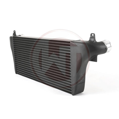WAGNER VW T5 T6 Evo2 Competition Intercooler Kit