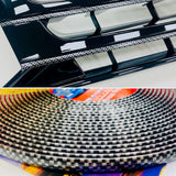 Carbon Fibre Styling Strip