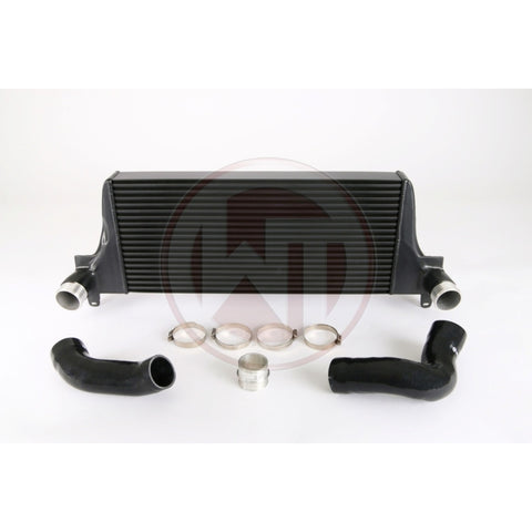 WAGNER VW T5 2.5TDI Evo2 Competition Intercooler Kit