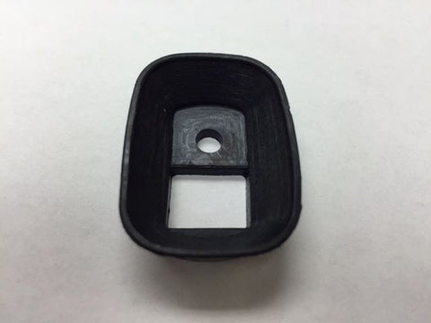 T4 Door Interior Light Pin Switch Seal 113947565A