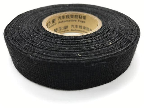 Cloth Tape 19mm
