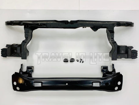 T5 T5.1 & T6 Facelift Front Panel & Bumper Reinforcement