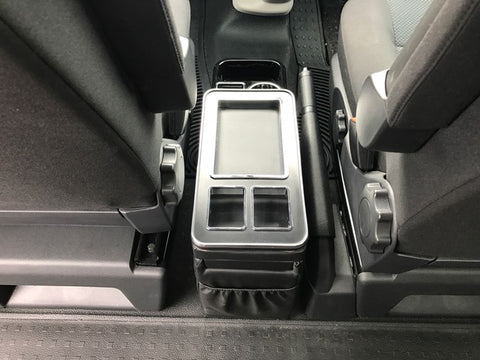 T5 T5.1 T6 Centre Console Storage Unit