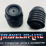 T5 T5.1 Rubber Bonnet Stops (genuine VW part)